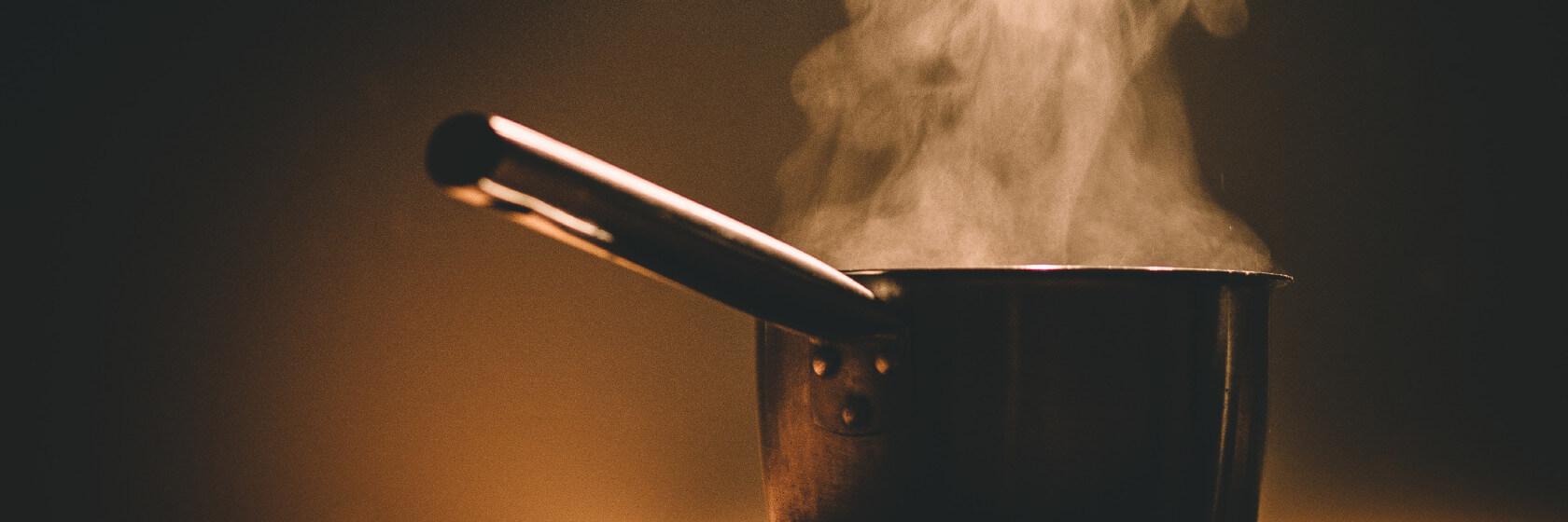 Où déguster du Quinoa d'Anjou