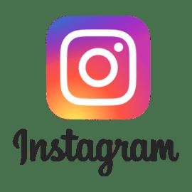 Quinoa d'Anjou est sur Instagram