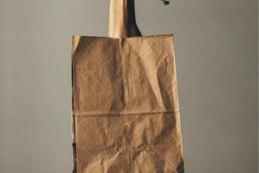 quinoa - boutique pro