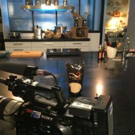 Le quinoa d'Anjou est à l'honneur dans l'émission TV Top Chef sur M6 mercredi 1er mai à partir de 23h30